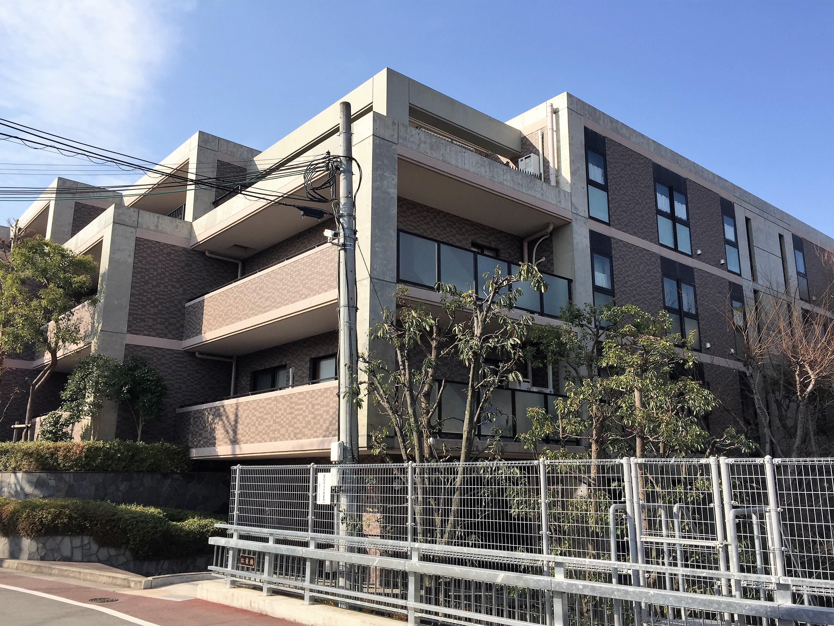 川西市・宝塚市の新築一戸建て、中古マンションはあんしん不動産